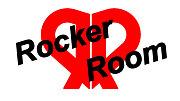 ROCKER CUP2011