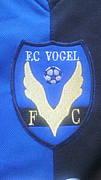 FC VOGEL