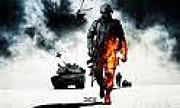 BattleField:BadCompany2 BFBC2