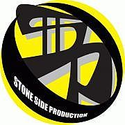stone side production