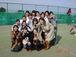 フォーラム・テニス・クラブ
