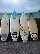 浜乃民SURF