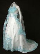 ♪ドレス大好き♪