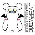 ★MIXTURE of UVERworld★