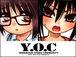 Y.O.C -山口県オタクコミュ-