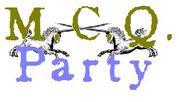 M.C.Q.party