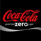コカ・コーラ ゼロ zero