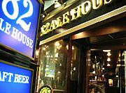 82 ALE HOUSE 浜松町 HUB