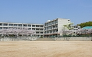 東泉丘小学校〜2005年度卒業生〜