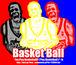 BASKETBALL Com