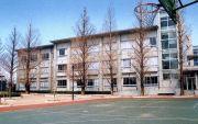 滝高校2000年卒
