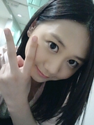 【SKE48】古畑奈和【5期生】
