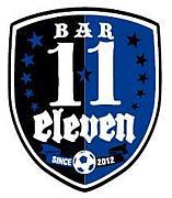 bar 11(eleven)