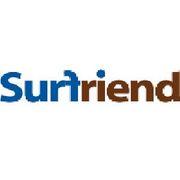 surfriend surf