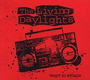 The Living Daylights(PUNK)
