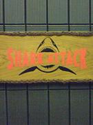 ☆SHARK-ATTACK☆