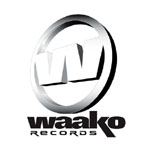 Waako Records