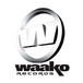 Waako Records