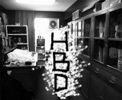 HBCorHBD★