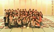 チーム★K E N E I