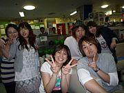 ONIMARUゼミ〜LA1期生〜