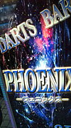 PHOENIX〜ハプニングBAR