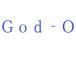 God-Oの息子達
