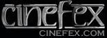Cinefex シネフェックス