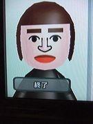Wiiでつながろう!