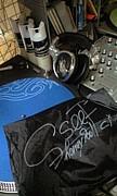 DJ.Ci Style