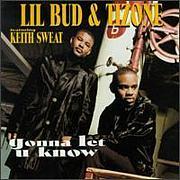 Lil Bud & Tizone