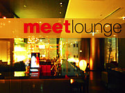 meet lounge