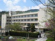 広島市立狩小川小学校