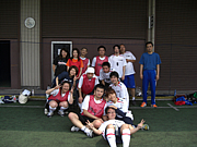 FCのんべぇ スポーツ部