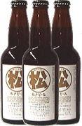 松戸地ビール「旬のたより春」