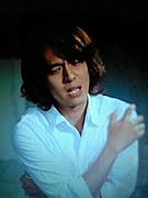 Kick@丸山隆平