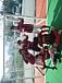 網野フットサルチームApple