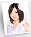 【AKB48】 岩田華怜 【チームA】