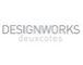 DESIGNWORKS/デザインワークス