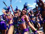 PARADISO 「祭」