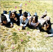 SINGER SONGER☆