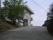 尾道市立西藤小学校