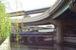 大阪市中央区農人橋周辺