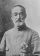 【総合】陸軍大将