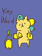 Key*Word
