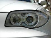 BMW イカリング