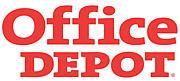 Office DEPOT(オフィスデポ)