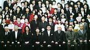 ABB2010卒