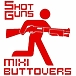 mixi buttovers