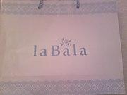 laBala ラバーラ大好き